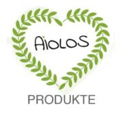 Aiolos Produkte kaufen